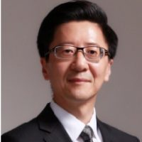 Joshua Xiang