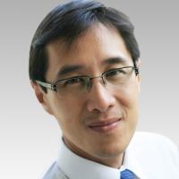 Huy Nguyen Trieu
