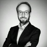 Jean-Michel PAILHON