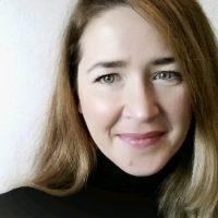 Karin Hodnigg