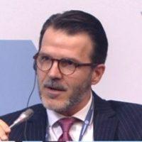Paolo Tasca