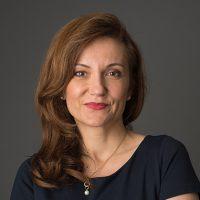 PhD-Gabriella-Kindert
