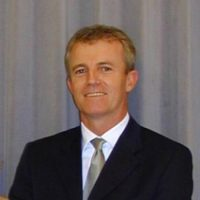 Reinhold Bierbaumer